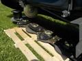 2021 Massey Ferguson DM205 Disk Mower