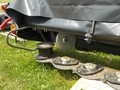 2021 Massey Ferguson DM246 Disk Mower