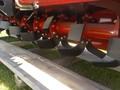 2021 Farm King C6582 Lawn and Garden