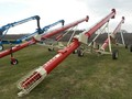 2018 Farm King 13x36 Augers and Conveyor