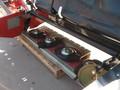 2021 Massey Ferguson DM255P Disk Mower