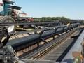 2014 Massey Ferguson 9250 Platform