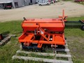 Land Pride APS1548 Drill