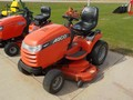 2009 AGCO 1827H Lawn and Garden