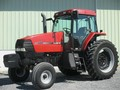1999 Case IH MX110 100-174 HP