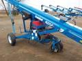 2020 Brandt 1537LP+ Augers and Conveyor