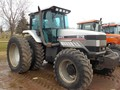 1993 AGCO White 6175 Tractor