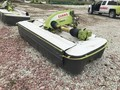 2016 Claas Disco 9200C Contour Mower Conditioner