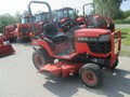 Kubota BX1500D Tractor