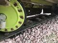 2015 Claas Disco 9200C Contour Mower Conditioner