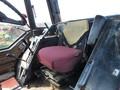 International Harvester 5088 Tractor