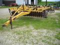 1985 Landoll 875 Soil Finisher
