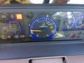 Kubota M108XDTC 100-174 HP
