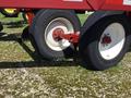 2013 Salford 8212 Plow