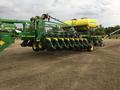 2015 John Deere DB44 Planter