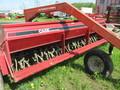 1998 Case IH 5100 Drill