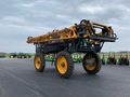 2017 Hagie STS16 Self-Propelled Sprayer
