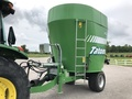 TRM Manufacturing TATOMA VLC14 Grinders and Mixer