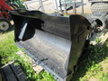 2011 Caterpillar 141-4992 Loader and Skid Steer Attachment
