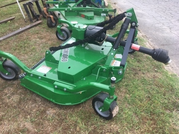 Used Frontier GM1060R Rotary Cutters for Sale | Machinery Pete