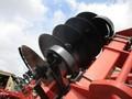 2007 Krause Dominator 4850 Disk Chisel
