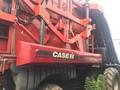 2007 Case IH Module Express 625 Cotton