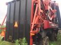 2007 Case IH Module Express 625 Cotton Equipment