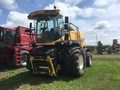 2009 New Holland FR9040 Self-Propelled Forage Harvester