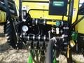2021 Bestway 1200 Pull-Type Sprayer