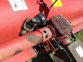 2000 Brillion FS1445 Flail Choppers / Stalk Chopper