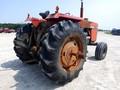 1977 Massey Ferguson 1155 Tractor