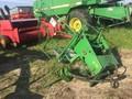 John Deere 40 Hay Stacking Equipment