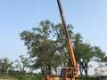 1999 Lull 844C Forklift