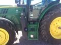 2018 John Deere 6130R Tractor