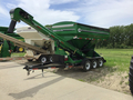 J&M 375ST Seed Tender