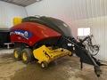 2014 New Holland 330 Manure Spreader