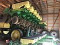 Moore Built 1700 Planter