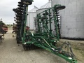 2013 Great Plains Disc-O-Vator 8328DV Soil Finisher