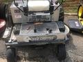 2005 Dixie Chopper XWF2700-60 Lawn and Garden