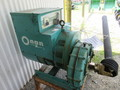 1998 Other Onan PTO 40KW Generator
