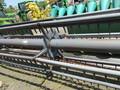1989 John Deere 924F Platform