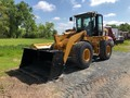 2004 Caterpillar 928G Wheel Loader