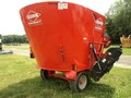 Kuhn Knight 5135 Grinders and Mixer