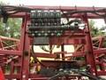 Hardi Navigator 1100 Pull-Type Sprayer