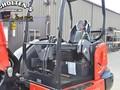 2014 Kubota KX040-4 Excavators and Mini Excavator
