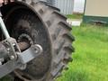 2011 Challenger MT755C Tractor
