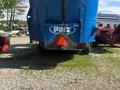 2009 Patz 950 Grinders and Mixer