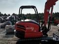 2020 Kubota KX040-4 Excavators and Mini Excavator