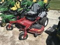 2017 Exmark LZX801GKA60600 Lawn and Garden