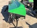 John Deere 2000 Plow
